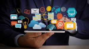 6 Reasons Why You Need a Digital Marketing Strategy