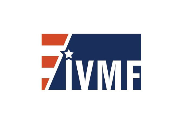 Institute for Veterans & Military Families