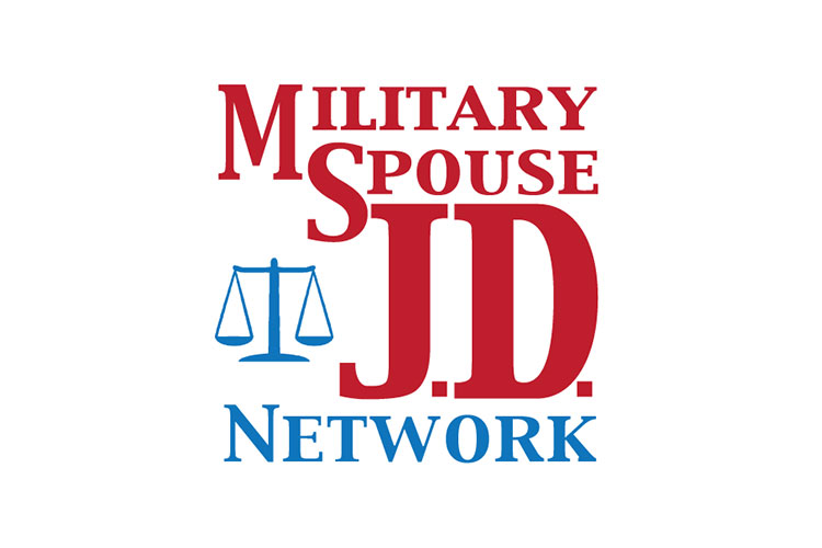 Military Spouse JD Network