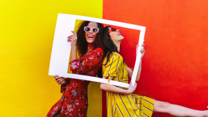 5 Reasons Why Instagram Marketing is important for Business