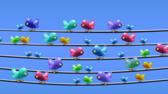 6 Tips for Twitter Marketing