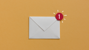 7 Best Practices for Email Marketing