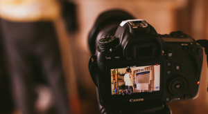 3 Benefits of Video Marketing for Small Businesses