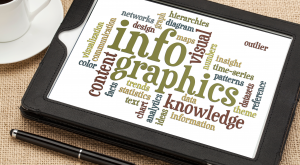 8 Infographic Tips That Will Make You Stand Out