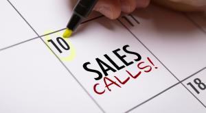 3 Simple Tactics to Boost Remote Sales