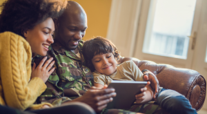 Best Deployment Tips and Resources for Military Spouses