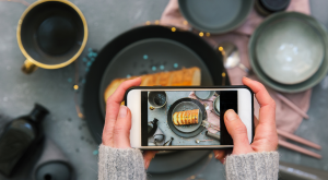 Instagram for Business: 8 Tips to Grow Your Small Business