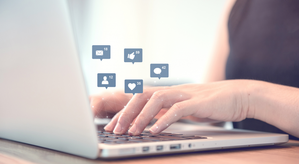 Social Listening: What You Need to Know for Your Social Media Marketing Strategy